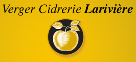 verger-cidrerie-larivière