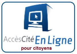 logo-uel-citoyens