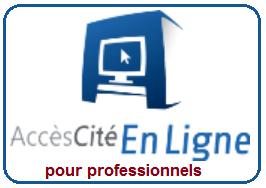 logo-uel-professionnels