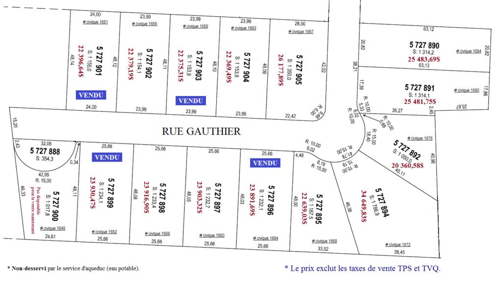plan-cadastrale-developpement-gauthier