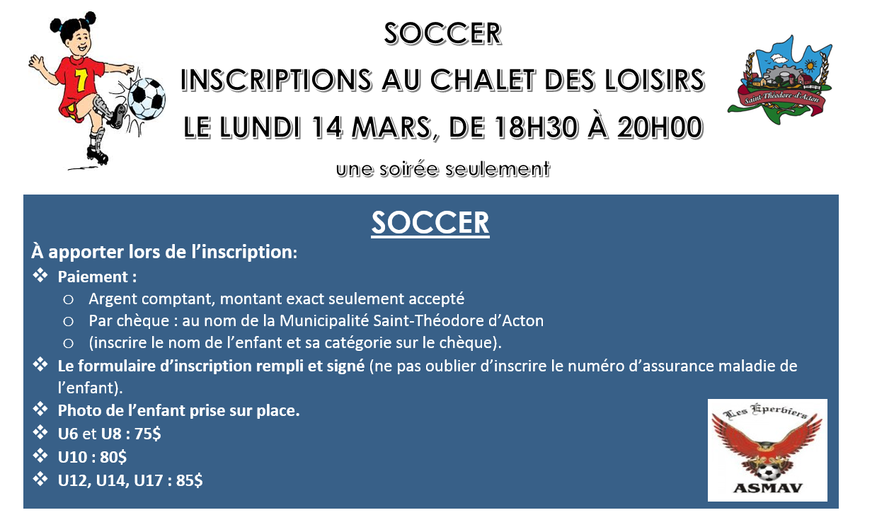 inscription-soccer